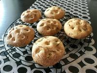 ストレート法で焼いたミニトマトフォカッチャ - カフェ気分なパン教室  ローズのマリ