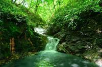 登別温泉へ......大湯沼 - slow life-annex