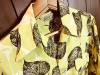 マグネッツ神戸店6/12(水)VIntage入荷! #8 Vintage Shirt!!! - magnets vintage clothing コダワリがある大人の為に。