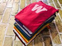 マグネッツ神戸店6/12(水)Vintage入荷! #7 Athletic Item!!! - magnets vintage clothing コダワリがある大人の為に。