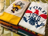 マグネッツ神戸店6/12(水)Vintage入荷! #6 Vintage T-Shirt!!! - magnets vintage clothing コダワリがある大人の為に。