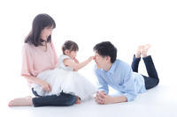 baby 撮影 - studio Origamiみなとみらい馬車道店