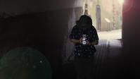 島を撮す人 - 相模原・町田エリアの写真サークル「なちゅフォト」ブログ!