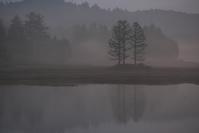 9年ぶりの尾瀬を歩く。4日目最終日。尾瀬沼-大清水下山(2019/05/29-06/01) - まるさん徒歩PHOTO 4:SLやまぐち号・山風景など…。 (2018.10.9~)