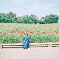 昭和記念公園-1- - ayumilife with kate