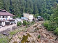 2019.06.04 尻焼温泉 - ジムニーとピカソ(カプチーノ、A4とスカルペル)で旅に出よう