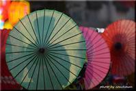 YOSAKOIソーラン祭り(3) - 北海道photo一撮り旅