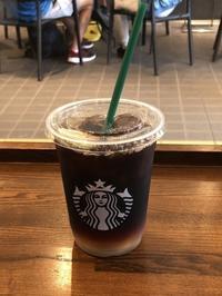 【スタバ】リザーブコーヒー豆 - DAY BY DAY