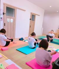 コンフィチュールつぼ... - emi yoga (エミ ヨガ)始めます(^-^)