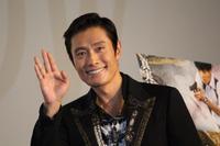 「韓国映画ユゴを見て」+「新しい作品作り」6/11(火) - あばばいな~~~。