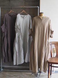 My Closet vol.106日目 - UTOKU Backyard