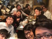 巣鴨「焼鳥 串KING」★★★☆☆ - 紀文の居酒屋日記「明日はもう呑まん!」