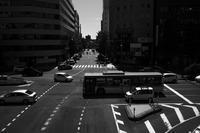 kaléidoscope dans mes yeux20196月の街で#01 - Yoshi-A の写真の楽しみ