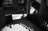 kaléidoscope dans mes yeux20196月の街で#02 - Yoshi-A の写真の楽しみ