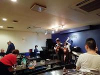 6月12日(水) - 渋谷KO-KOのブログ