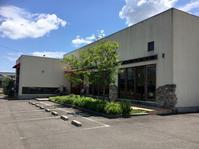 カフェ ロダン ミックスジュースとワッフル - テリトリーは高松市です。