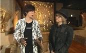 HYDEとDAIGOが「火曜サプライズ」で旅へ - 風恋華Diary