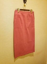 6/12 PINKのスカート何で合わせる?! - chou-chou-de-robeブログ