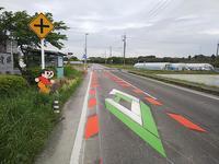 交通安全 - 滋賀県議会議員 近江の人 木沢まさと  のブログ