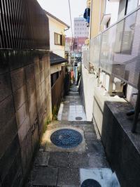 高輪 - キモいダぁ~Xの戦艦ポチョムキン