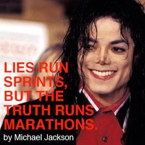 マイケル・ジャクソンの伝記作家が直面するヒストリーと、自らを映すミラー - マイケルと読書と、、