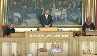 ソマリア難民女性、国会議員に(ノルウェー) - FEM-NEWS