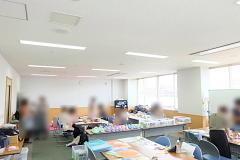 倉敷福祉プラザ2日目~♪ - はぴさ~