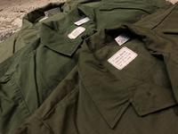 6月15日(土)マグネッツ大阪店スーペリア&雑貨入荷!!#1  Military編Part1!!VietnamFatigue&Black357,HelmetBag,NOS M-51!! - magnets vintage clothing コダワリがある大人の為に。