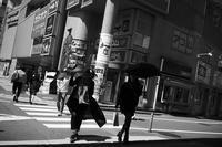 kaléidoscope dans mes yeux20196月の街で#05 - Yoshi-A の写真の楽しみ