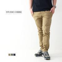 STUDIO ORIBE [スタジオオリベ] RIPSTOP CLIMBING PANTS [クライミングパンツ] [CL15] MEN'S/LADY'S - refalt blog