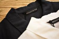 JUILLET Summer Style-LONG SHIRTS DRESS - JUILLET