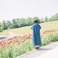 昭和記念公園-3- - ayumilife with kate