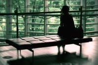 daydream - IL EST TROP TARD     時は過ぎゆく ...