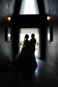 素敵なショット★ - 箱根の森高原教会  WEDDING BLOG