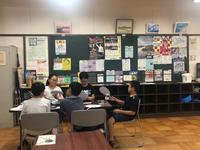 大東教室でも - 枚方市・八幡市 子どもの教室・すべての子どもたちの可能性を親子で感じる能力開発教室Wake(ウェイク)