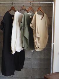 My Closet vol.108日目 - UTOKU Backyard
