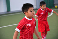 サマースクール2019開催決定! - Perugia Calcio Japan Official School Blog
