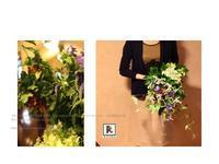 2019.6.12 Long Stem Bouquet - Bouquets_ryoko
