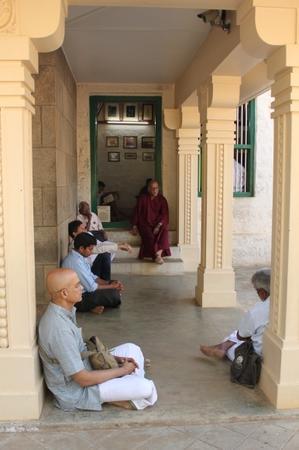 これからのヨガスケジュールとお知らせ - Shakti Mandala 若山ゆりこのブログ