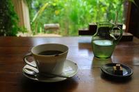喫茶ミンカ北鎌倉 - 暮らしを紡ぐ