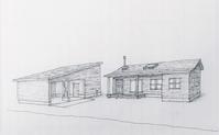 実施設計中-大崎の家 - rustic+factory