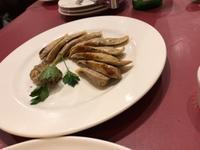 またまた登場!東浦和イタリアンレストラン「ピノキオ」 - 楽しく子育てしましょう ♪