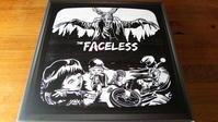 The Faceless(フェイスレス) - DIY・・・気まま生活