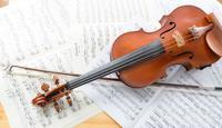 クラシックは音楽ではあるが、やっぱり学問である!! - 40歳から楽しむマニアック的人生