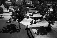 kaléidoscope dans mes yeux20196月の街で#06 - Yoshi-A の写真の楽しみ