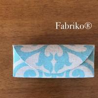 今年の生地で作ったもの - Fabrikoのカルトナージュ ~神戸のアトリエ~