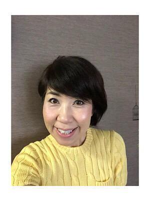 カバーとツヤ肌、どちらも手に入るテクニック - 中村 維子のカッコイイ50代になる為のメモブログ