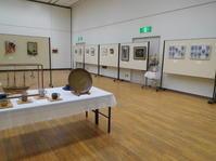 第11回「稲の会」作品展 ご案内 - 古稀からの日々