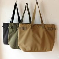 6/14 【YMCLKY】 トートバッグ入荷しました - 入荷情報・news
