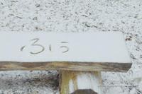 今さらのなごり雪* - きまぐれ*風音・・kanon・・